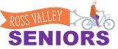 Ross Valley Seniors