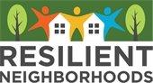 Resilient Neighborhoods