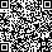 RCP QR Code